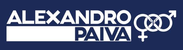 Alexandro Paiva